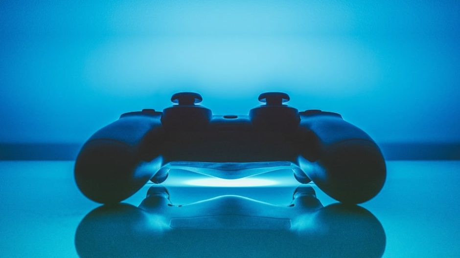 「Red Bull Kumite 2019(レッドブル・クミテ)」大注目のeスポーツの大会が日本初上陸!