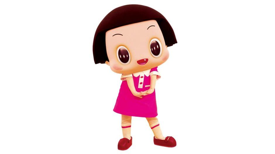 『チコちゃんに叱られる 静岡祭り』が松坂屋静岡店で開催!フォトスポットや300点以上のグッズを販売♡