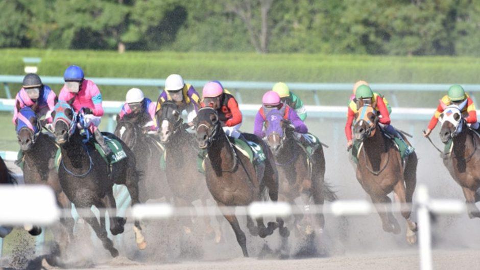 第4回 中京競馬は盛り上がるのはレースだけじゃない!ゲストを招いたイベントがいっぱい!