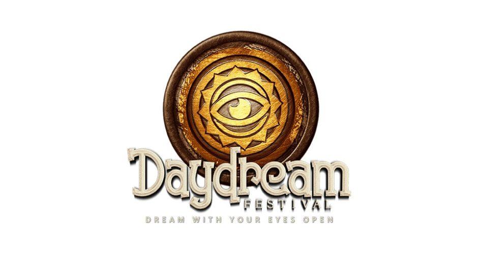 Daydream(デイドリーム)が2020年4月19日 ついに日本上陸! 会場はナガシマリゾート特設会場だ!!