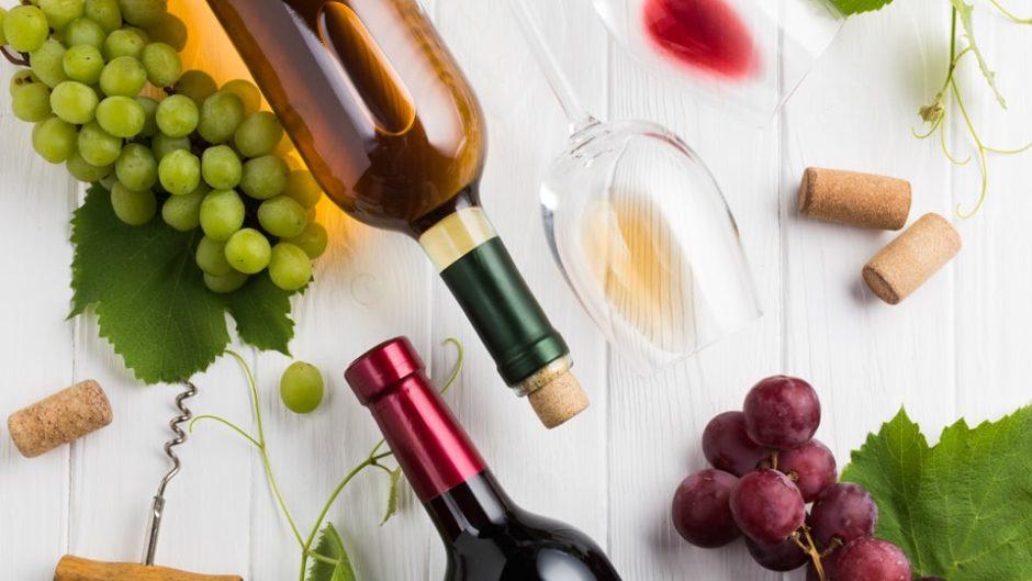 「第10回犬山城下町ドイツワインまつり」冬の犬山でドイツワインを堪能しよう!