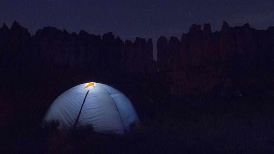 ルノーカングーオーナー限定★『カングーキャンプ2019』が静岡県で開催