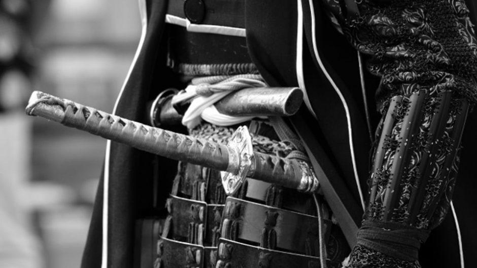 大河ドラマ「麒麟がくる」パブリックビューイング&トークイベントが明智光秀ゆかりの地・岐阜で開催!