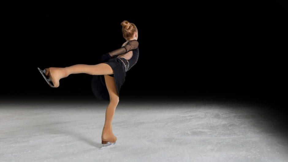 「名古屋フィギュアスケートフェスティバル」ジュニア選手とトップ選手が競演を果たす