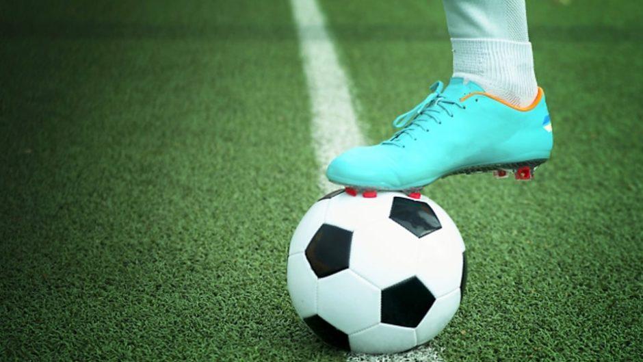 2020年静岡県サッカーの幕開けはこれで決まり!「サッカーレジェンドマッチ in Shizuoka 2020」