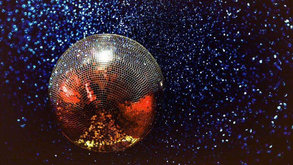 令和元年の年末はディスコで踊り明かせ!「静岡ケントス・ディスコde忘年会」