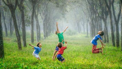 岐阜ファミリーパーク【オススメ施設紹介】子どもと一緒に家族みんなで楽しめる!