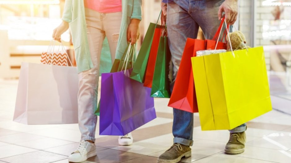 「@FMシークレット・アウトレットセール」見逃し厳禁!紳士&婦人靴が超お得な価格で手に入る