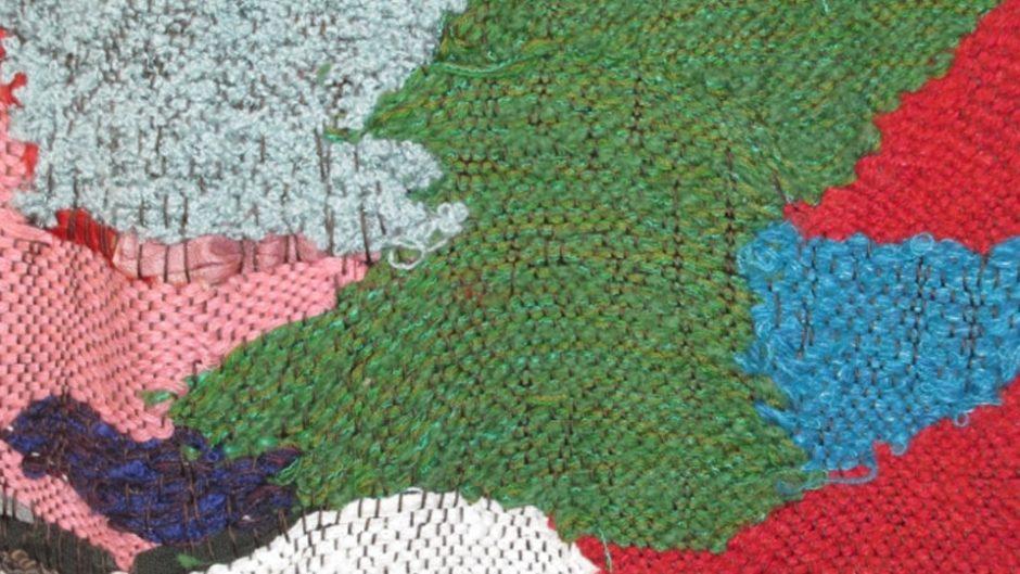 """『イロトリドリの世界~ゾランヴァリギャッベ絨毯展示即売会~』がツインメッセ静岡で開催!あなただけの""""運命の1枚""""に出会おう♡"""