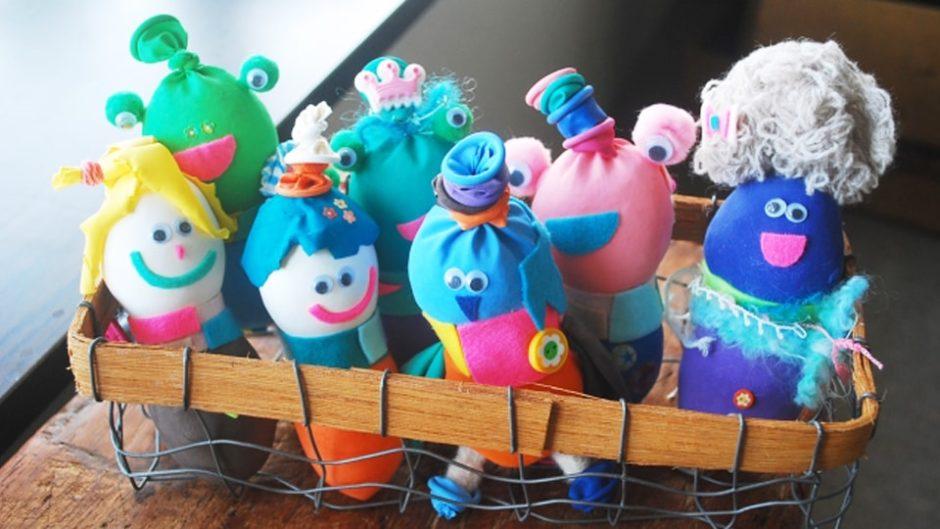 「ご当地キャラクター感謝祭」全国のご当地キャラ&パプリカでおなじみ「Foorin」がやってくる!