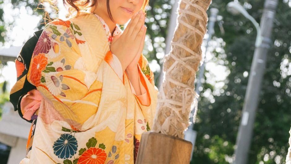 2020年 愛知(名古屋)おすすめ初詣まとめ!熱田神宮や豊川稲荷など定番スポットをご紹介