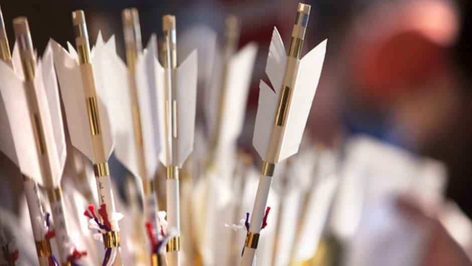 2020年 三重おすすめ初詣まとめ!伊勢神宮や椿大神社など人気スポットがたくさん!