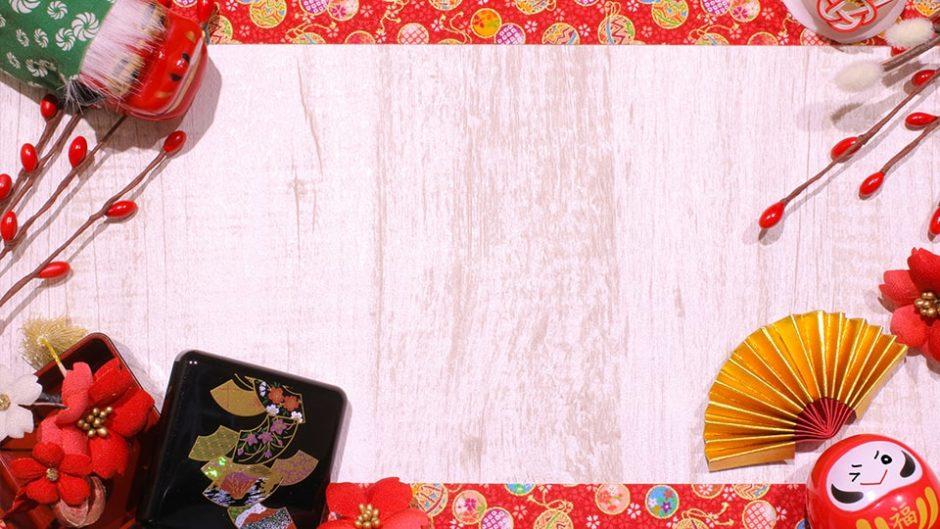 『十二単アレンジショー』が島田市で開催!2020年の幕開けは大井神社で初詣&十二単ショー鑑賞♡
