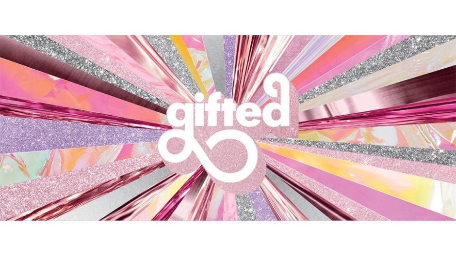 ケイト・スペード ニューヨークの「Gifting Pop-Up Shop」が名古屋で期間限定オープン!