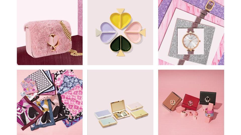 「Gifting Pop-Up Shop」が名古屋で期間限定オープン!