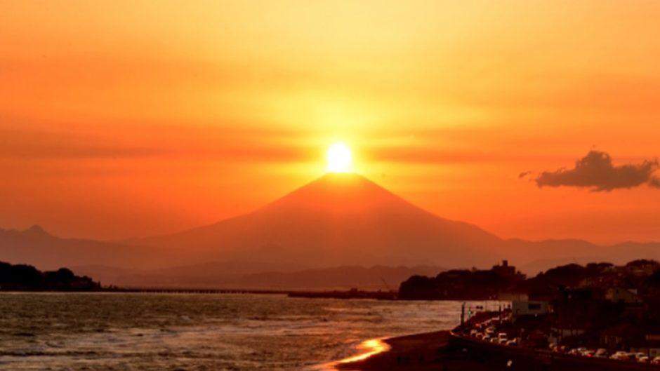 冬季企画展「三保松原でお正月 ~一富士二鷹三茄子~」がみほしるべで開催!令和最初の新年は三保松原でお祝いしよう♪