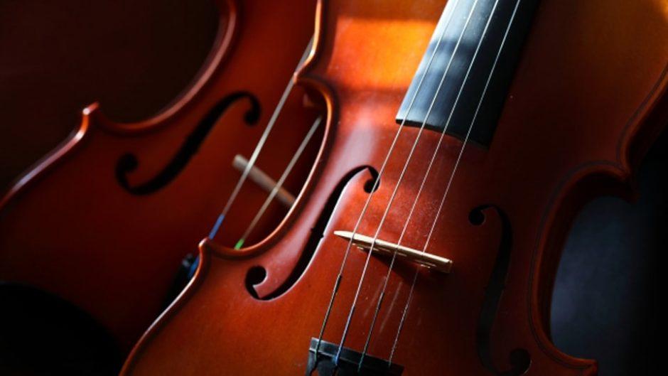 クラシックを気軽に楽しめる!「めざましクラシックス in 名古屋」