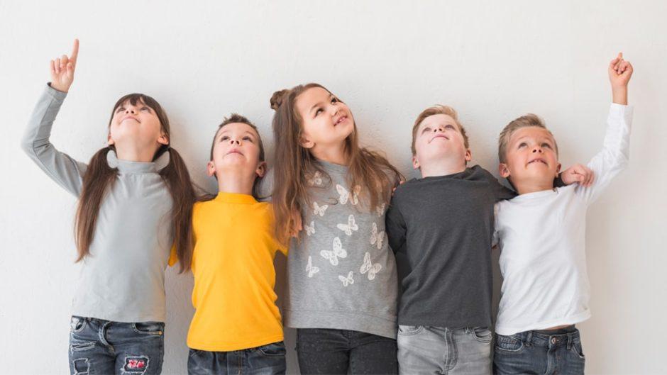 子どもたちが作る こどものまち「ミニはままつ2020」3月14日・15日開催!
