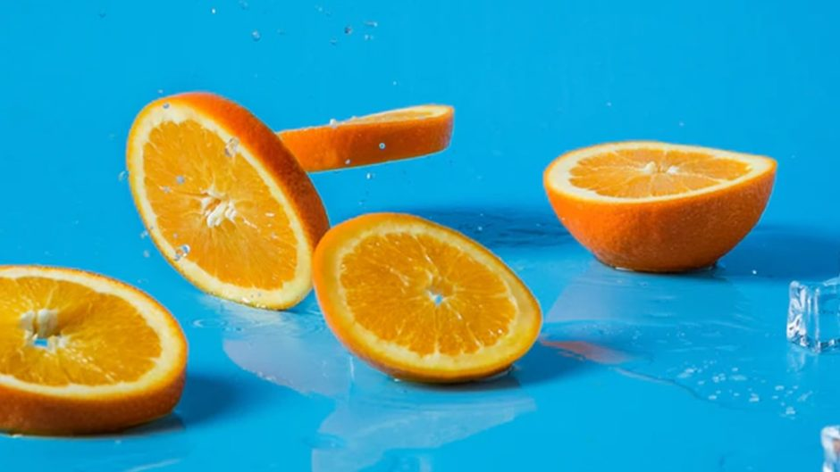 オレンジ・マテンロウ・コロチキら大人気芸人らが大須演芸場に大集結!「新春オレンジまつり」