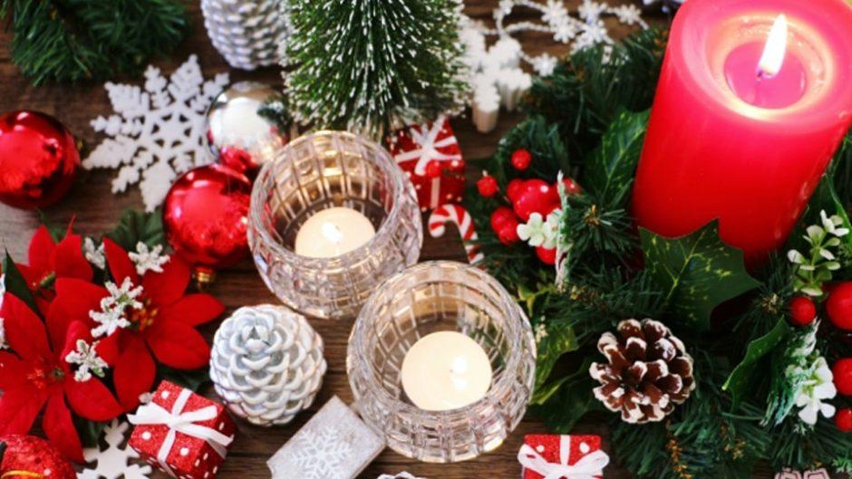 『エアポートクリスマス2019』が富士山静岡空港で開催!楽しいイベントいっぱいのFSZに行こう♪