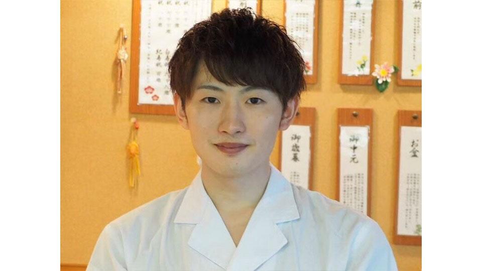 【名古屋タカシマヤ】2020年 初商・福袋の販売について