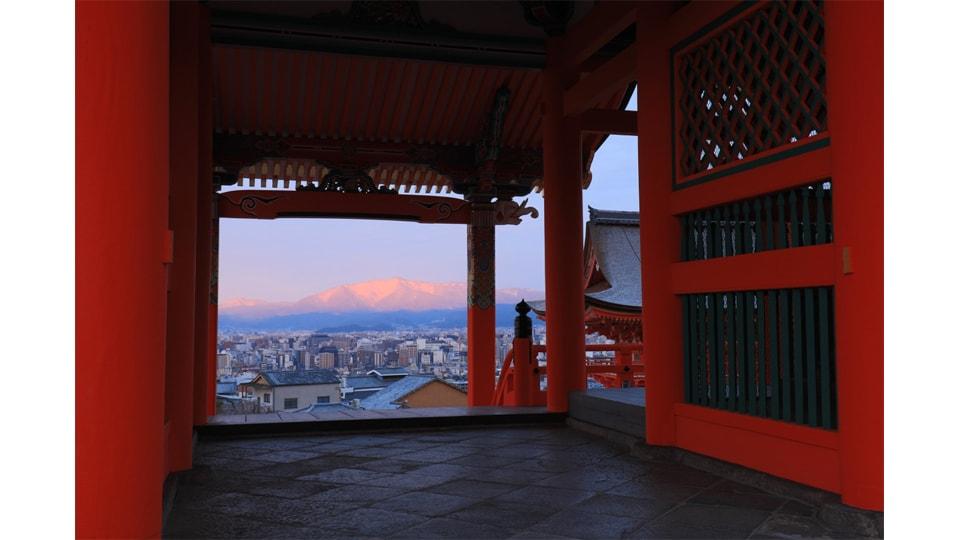 名古屋タカシマヤ 2021年福袋
