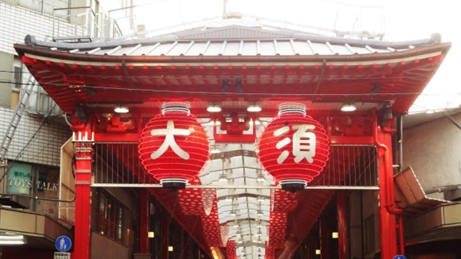 「八十亀ちゃんかんさつにっき2さつめ」放送開始を記念したイベントが大須演芸場で開催!