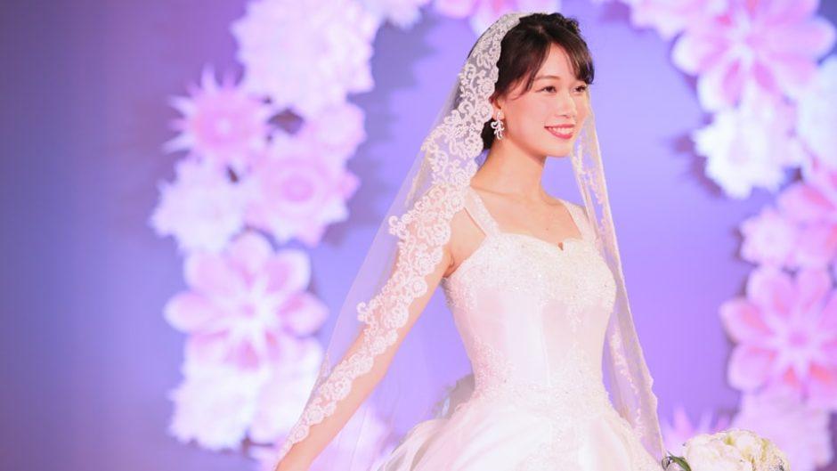 結婚を考えるカップル必見イベント!ゼクシィフェスタ東海が2020年2月に開催