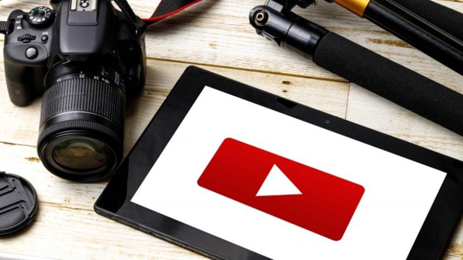 大人気YouTuber「フィッシャーズ」が名古屋にやってくる!「フィッシャーズ ~ウオタミと僕らの忍者伝説~」