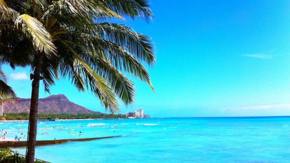 『2020ハワイニューイヤーフェスティバル』見て感じてハワイの文化に触れる2日間☆
