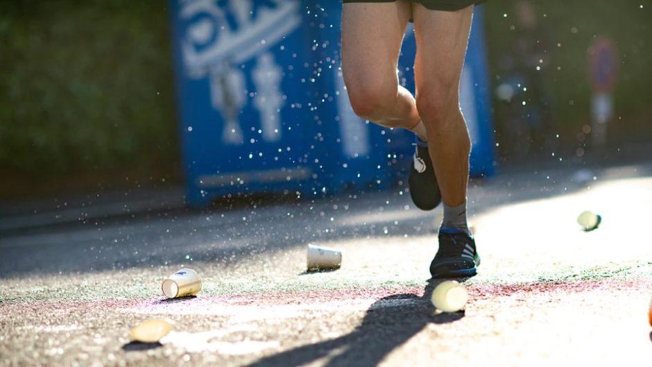 今年は開催10回目のアニバーサリー!! 髙橋尚子杯 ぎふ清流ハーフマラソン2020