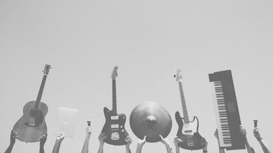 今回で10周年!高校生のためのバンド選手権「TEENS ROCK IN AICHI 2020」