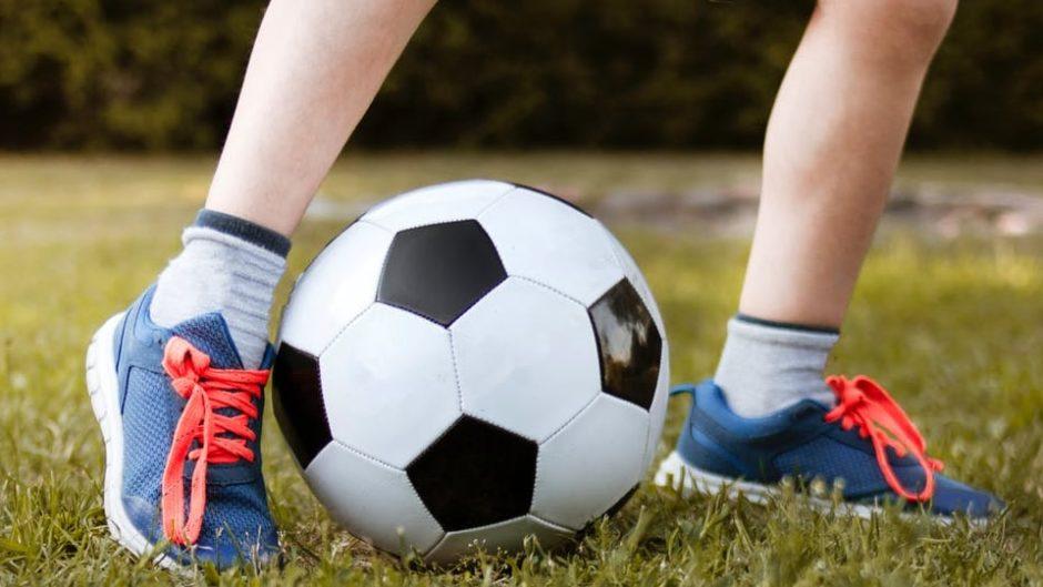 小3〜6年生が対象の『 USF Sports Camp in 静岡 2020 spring』開催!春休みはみんなで楽しくスポーツ体験♡