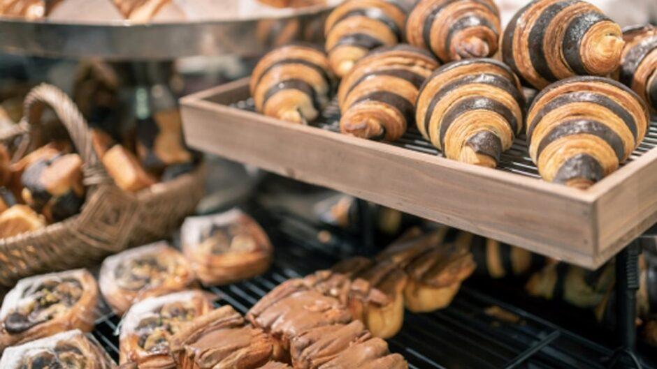 「第8回遠州パンまつり」静岡で人気のパンイベント!チョコパンフェアも同時開催!