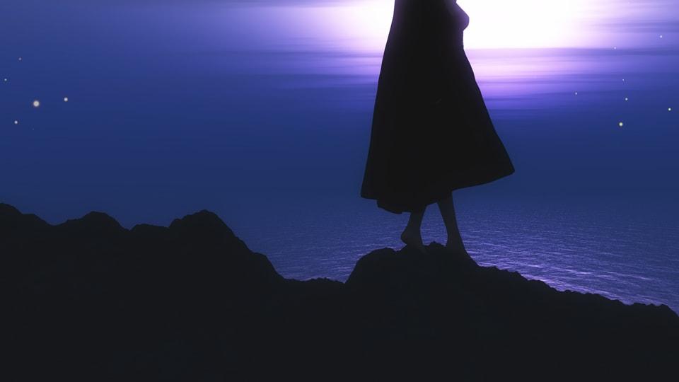 アイドリッシュセブン 2nd LIVE『REUNION』展覧会