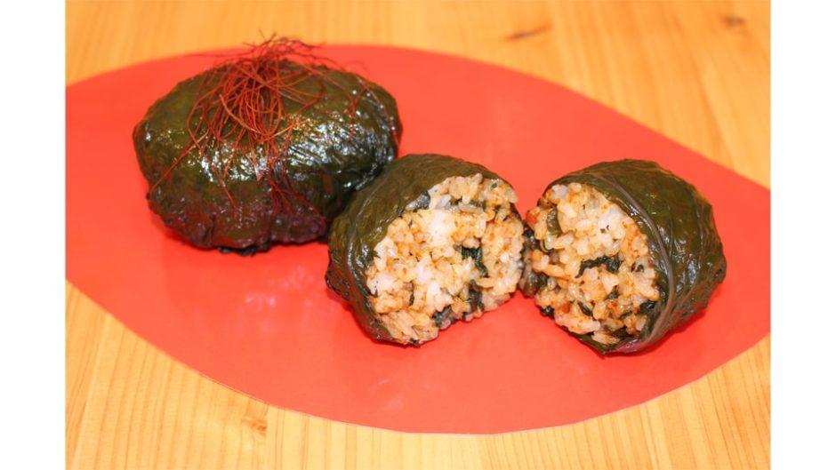 三重県熊野市産の唐辛子料理が食べられる!「第7回 熊野辛いものフェア」