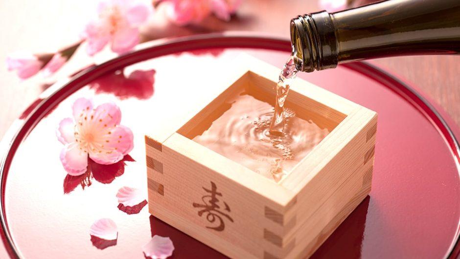 希少なお酒も堪能!『日本酒王子×岐阜の地酒と絶品割烹-マリアージュ会-』が開催