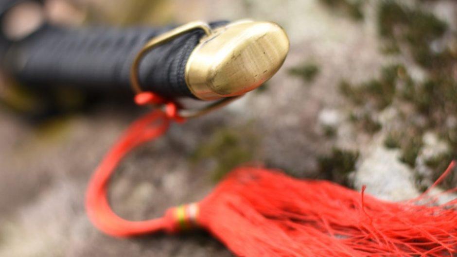 「審神者」なら三島へGO♡2020年1月7日(火)から『三島市×刀剣乱舞-ONLINE-コラボレーション企画』がスタート!