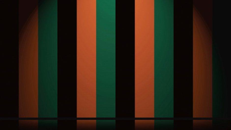 名古屋初見参!新作歌舞伎『NARUTO -ナルト-』が2020年4月御園座で上演