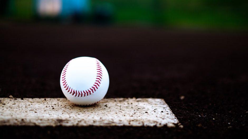 『静岡マツダ Presents 2020プロ野球オープン戦』開催!東北楽天ゴールデンイーグルスは全試合出場♡