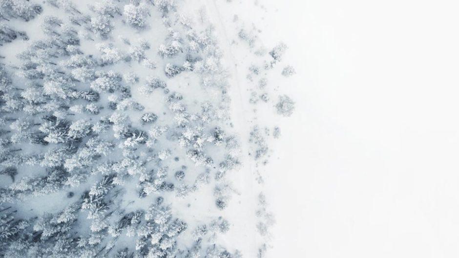 【第19回は中止と発表】雪×花火! この冬一番の思い出に残ること間違いなしの 郡上の雪の祭典『第19回 郡上たかす雪まつり』