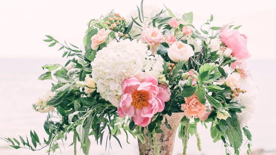 東海市が誇る花や緑が大集結!「東海フラワーショウ2020」