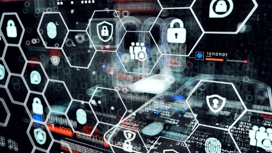 最新のセキュリティ対策を知り、考える!『Security Days2020』が名古屋で開催