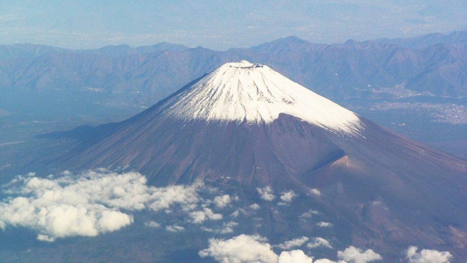 『富士山の日イベント』が「富士山こどもの国」で開催!2月23日(日)は入園無料♡