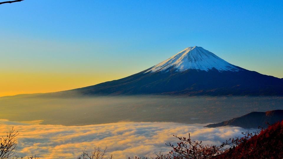 富士のふもとの大博覧会2020