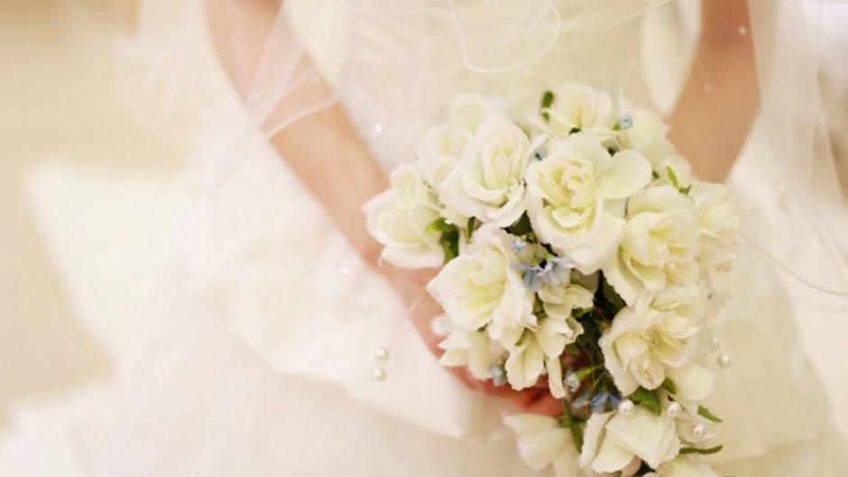 「五等分の花嫁展 REVIVAL」名古屋パルコで開催!