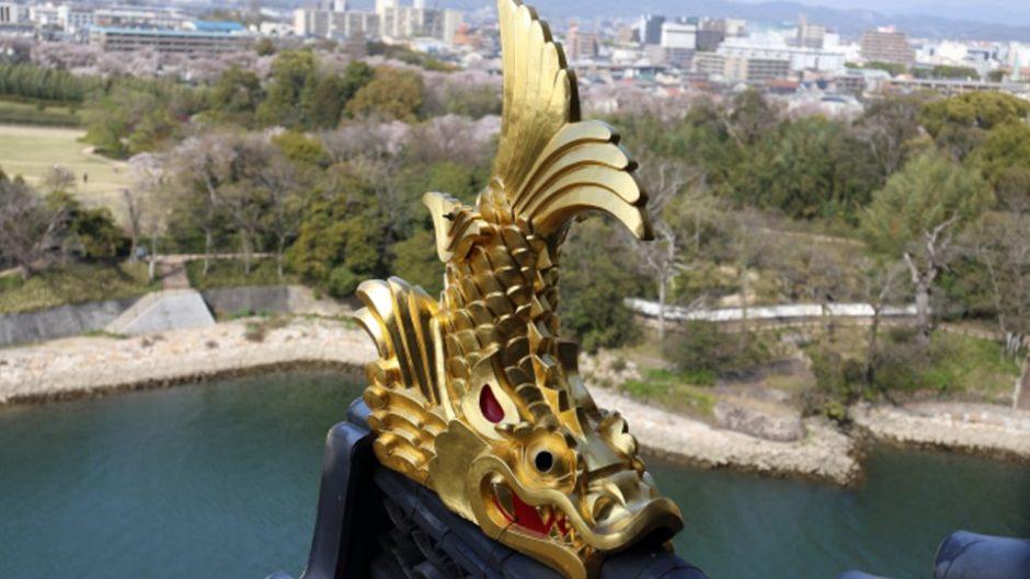 ホリエモンが再び名古屋にやってくる!「ホリエモン祭 in 名古屋」3月22日開催!