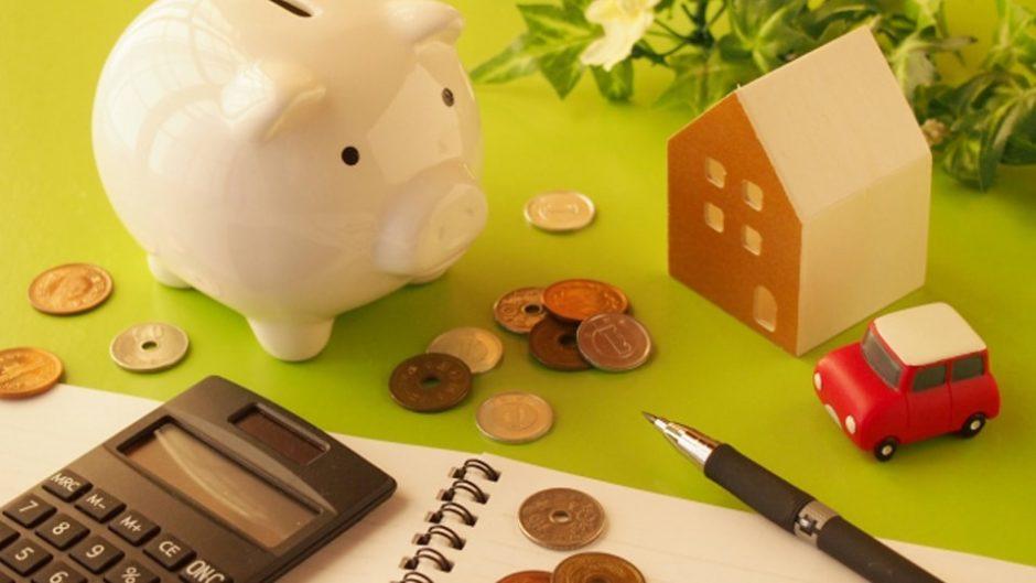 貯金力アップセミナーが開催