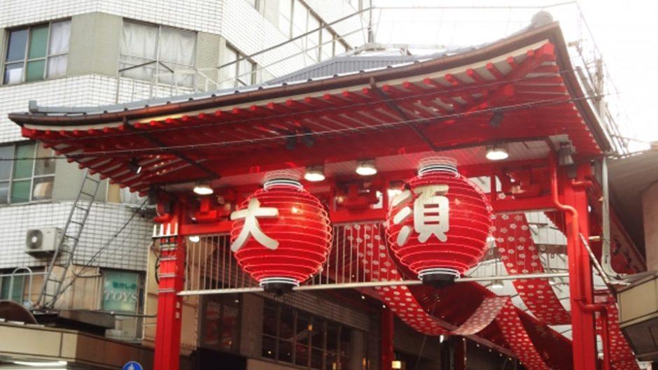 ルシファー吉岡とマツモトクラブが仕掛けるお笑いライブ「お笑いライブ ピントX」名古屋でも開催!