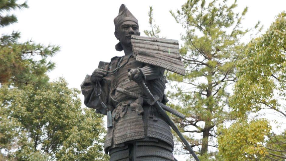 織田信長の東美濃攻略について知れる歴史イベント 夕雲の「城フェス」開催!